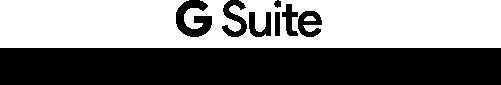 G Suite(旧GoogleApps)設定代行サービス